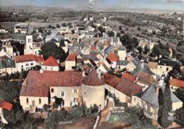 46-PAYRAC-N°C-3537-B/0163 - Autres Communes
