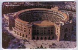 RARE - Arènes - Arena - Bull Ring - Test - Voir Scans - Espagne