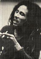 Chanteur Bob Marley - Artisti