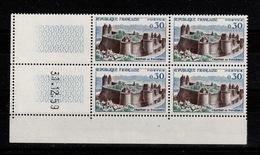 Coin Daté - YV 1236 N** Coin Daté 31.12.59 Tirage De La Saint Sylvestre - 1960-1969