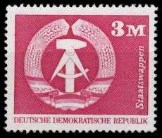 DDR 1974 Nr 1967 Postfrisch S0A9FFA - DDR