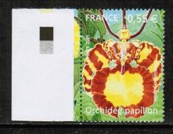 FRANCE  Scott # 3104** VF MINT NH (Stamp Scan # 530) - France