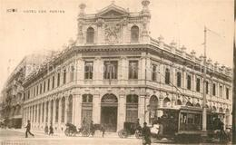 13565840 Nice_Alpes_Maritimes Hotel Des Postes Nice_Alpes_Maritimes - Unclassified
