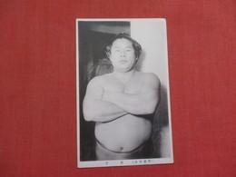 Wrestler  ???    Ref    3577 - Wrestling