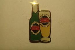 PIN'S . BIERE. STELLA ARTOIS. - Bière