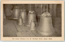 52927431 - Koeln Deutz 105 - Koeln