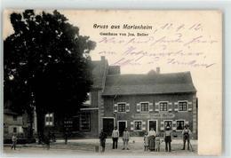 53044171 - Marlenheim - Francia