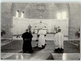 53117761 - Papst Johannes Paul II. - Religión & Creencias