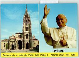 53117801 - Papst Johannes Paul II. - Religions & Croyances