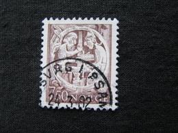 Norwegen  718   O - Norwegen