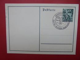 3eme REICH 1938 - Allemagne