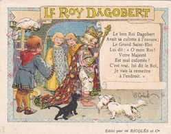Lot De Documents Divers,publicités , Cartes,images ,à Voir Et Etudier (( Lot 419 )) - Old Paper