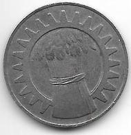 *notgeld Goppingen  10 Pfennig  1918 Fe   4971.4 /  F 163.2a - [ 2] 1871-1918 : Imperio Alemán