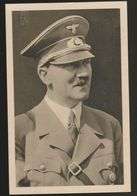 1 CPA* VERITABLE PHOTO   NAZI  HITLER 1939 à 1945 - Deutschland