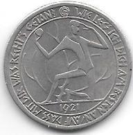 *notgeld Grafrath  10 Pfennig  1921  Fe   5093.1 F168.5 - [ 2] 1871-1918 : Impero Tedesco