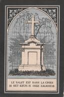 Henri Laerens-erps-querbs 1864-1902 - Images Religieuses