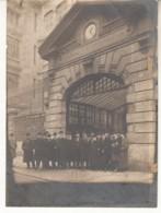 Ecole Centrale Des Arts & Manufacture Promo 1910 - Photos