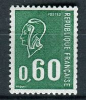 FRANCE ( POSTE ) : Y&T  1815b  TIMBRE  NEUF  SANS  TRACE  DE  CHARNIERE . - France