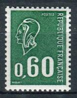 FRANCE ( POSTE ) : Y&T  1815b  TIMBRE  NEUF  SANS  TRACE  DE  CHARNIERE . - Frankreich