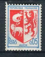 FRANCE ( POSTE ) : Y&T  1468b  TIMBRE  NEUF  SANS  TRACE  DE  CHARNIERE . - France