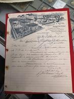 DOCUMENTO 28 SETEMBRO 1910 JOAQUIM FRANCISCO PINTO SENHORA DA HORA. - Portugal