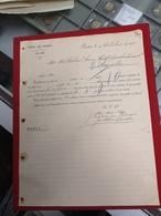 DOCUMENTO   8 OUTUBRO 1910  CUSTODIO JOSE RODRIGUES - Portugal