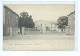 Ruiselede Ruysselede Weldadigheidschool Ecoles De Bienfaisance - Ruiselede