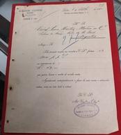 DOCUMENTO   8 Outubro 1910 - Portugal