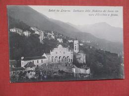Locarno Switzerland > TI Ticino   Ref    3578 - TI Ticino