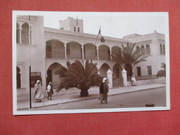 Mazagan Civil & Military Club Ref    3578 - Morocco