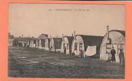 HAZEBROUCK - LA CITE DES PRES - Hazebrouck