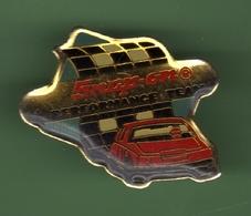 SNOP-GN PERFORMANCE TEAM *** 1042 (80) - Automobile - F1
