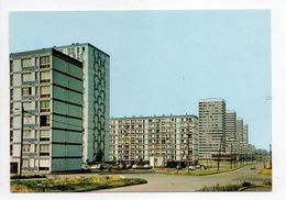 - CPM MONS-EN-BAROEUL (59) - Ville Nouvelle - Edition PIERRON 2567 - - Other Municipalities