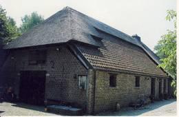 Laakdal (Eindhout Sint-Bavohoeve Waterstraat) - Laakdal