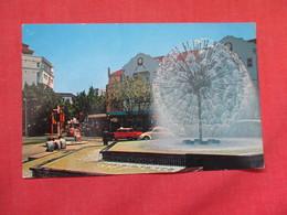 El Alamein Fountain King's Cross   New South Wales (NSW) > Sydney       Ref    3579 - Sydney