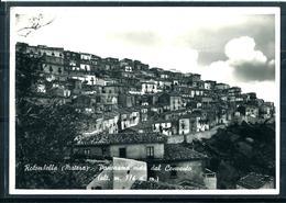Rotondella(Matera ) - Matera
