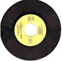 EDIZIONI MUSICALI STOP MUSIC E RECORD N° 1 - Disco & Pop