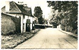 Buckinghamshire - Fulmer Near Gerrards Cross - Real Photograph - Buckinghamshire