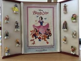 3 Coffrets De Collection De Jeunesse - Disney