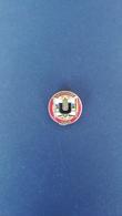 Pin Universiadi 1959 - P705 - Non Classificati