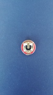Pin Universiadi 1959 - P705 - Pin's