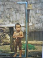 Nu Naked Kinder Enfant - Erotik Bis 1960 (nur Erwachsene)