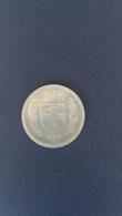 Moneta Svizzera 5 Franchi (in Argento) 1923 - Switzerland
