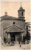 LEZO - Basilica Del Sainto Cristo - Other
