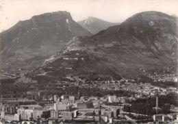 38-GRENOBLE-N°C-3551-A/0349 - Grenoble
