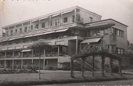 Deux Sèvres : NIORT : Hopital Georges-renon : Service De Phtisiologie, Pavillon Hommes ( C.p.s.m. - Photo Vérit. ) - Niort