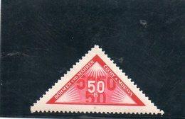 BOHEME ET MORAVIE 1940 ** - Bohême & Moravie