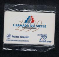 A SAISIR - RARE - L'Armada Du Siècle - 1999 - Tirage 10.000 Ex - Neuve Sous Blister - Voir Scans - France