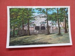 The Tabernacle  Sea Cliff   Long Island  New York    Ref    3580 - Long Island