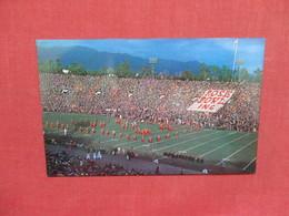 Rose Bowl  Pasadena Calif     Ref    3581 - Postcards